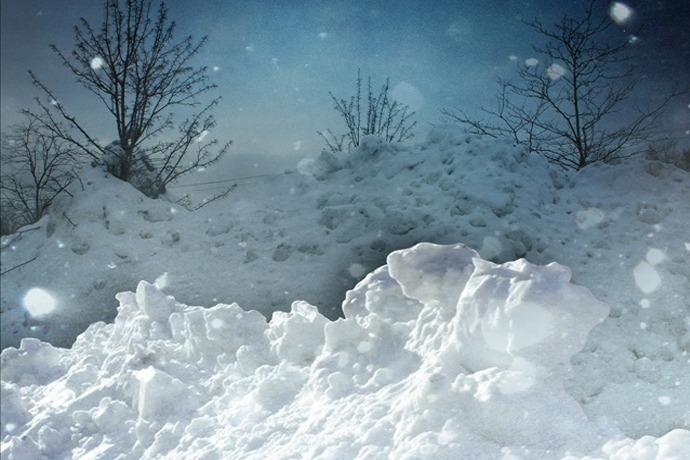 Snow_-6721107136669334286