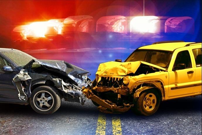 Car accident_-6219259967163250581