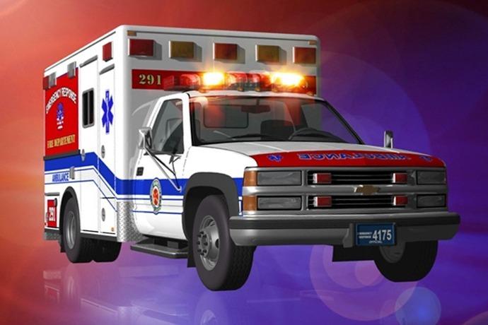 Ambulance_-8609522178549921874