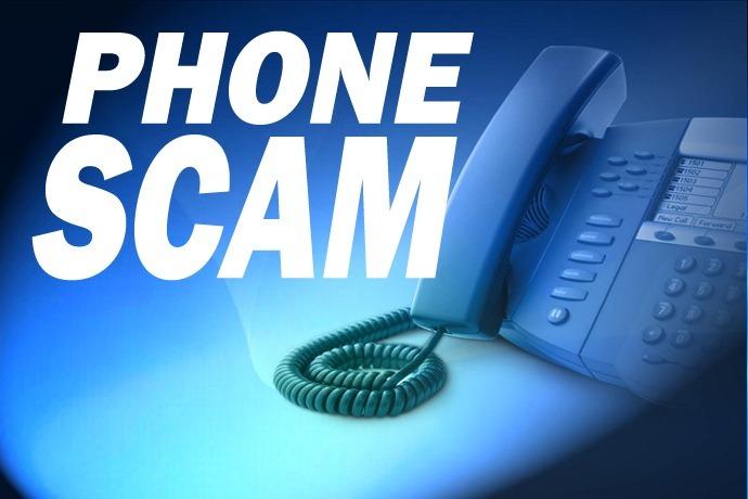 Phone scam_-395494285726430564