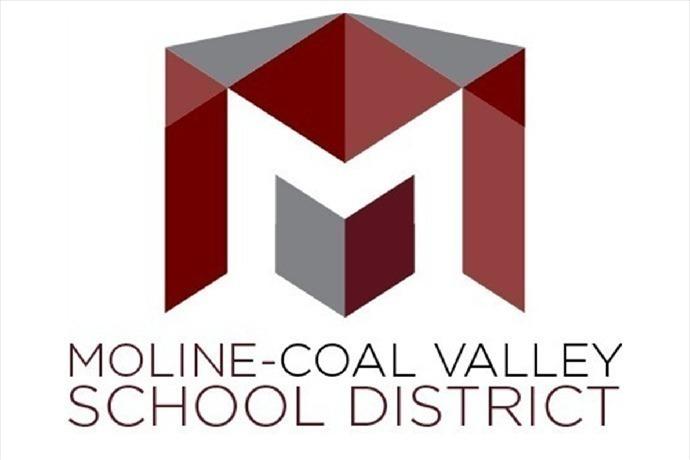 moline schools _-2236152324635277425