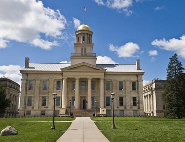 University of Iowa_-7989926867204093820