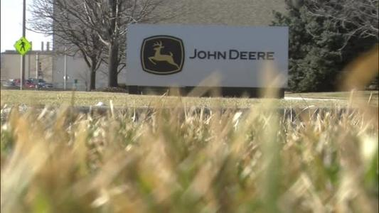 John Deere_ Annual Meeting of Stockholders_-1138482073894565960