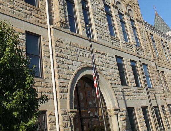 Davenport City Hall_-7005590366623480445