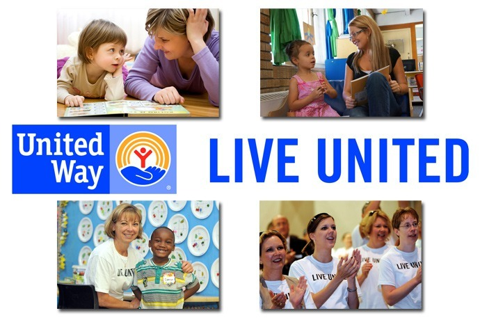 United Way of the Quad Cities_8217538049446201026