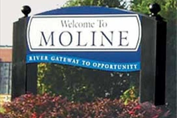 Moline_-5576403241459103598