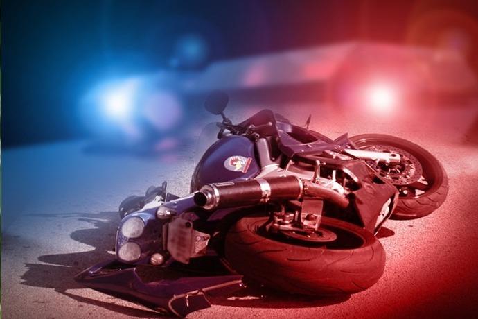 Motorcycle crash graphic_8304052851518162645