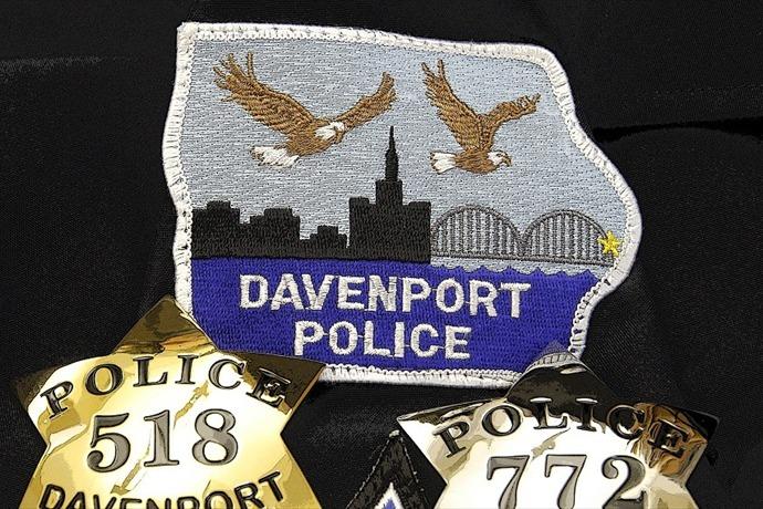 Davenport Police_-8061866402078244060
