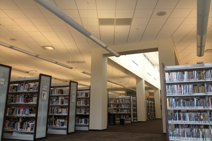 Moline Public Library_-5576524968333654705