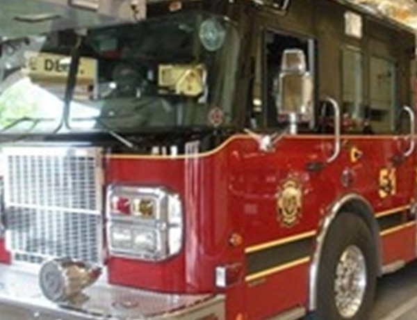 Galesburg fire truck_-4593058718237767566