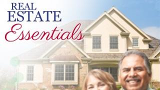 real-estate_1431543484852-22991016.png