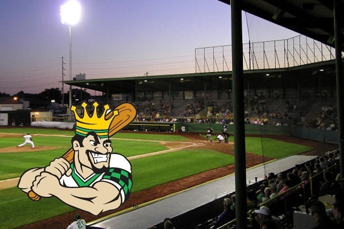 Clinton LumberKings_-806277997504083878
