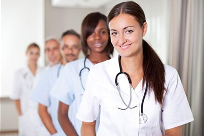 nurses _-165163647567705390