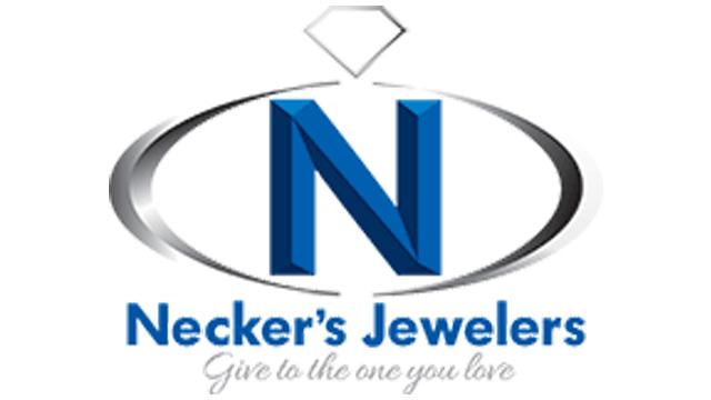 neckers_1432000579042.jpg