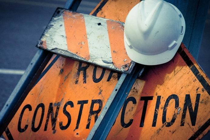 Construction-Road_1433870395392.jpg