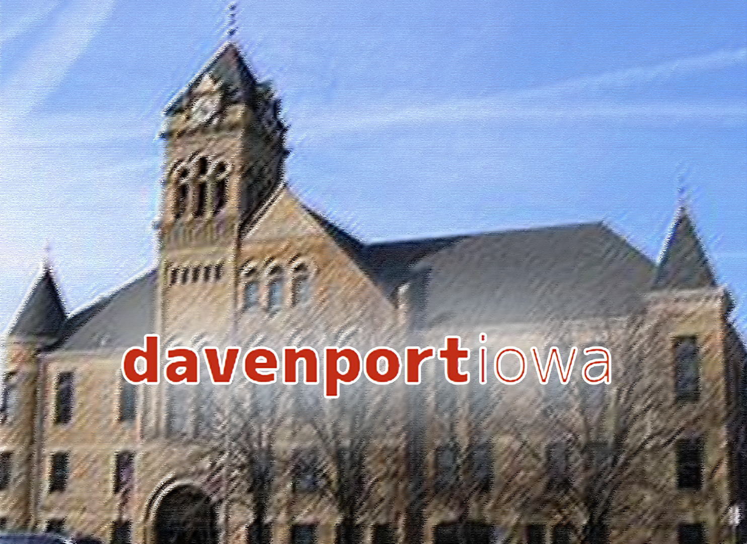 Davenport City Government_1435204475580.jpg