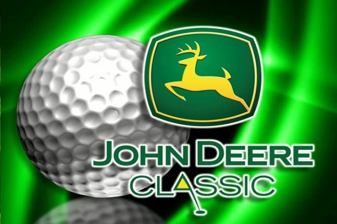 John Deere Classic logo_2106115840157503021
