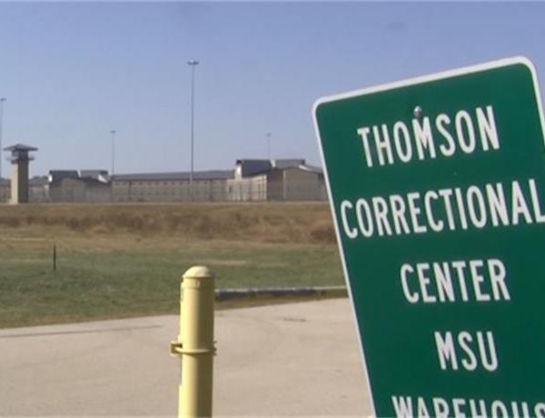 Residents & businesses looking  to future of Thomson Correctional Facility_-590205396810054760
