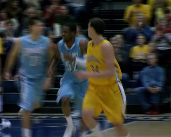 Augustana Hoping Experience Pays Dividends Tomorrow_20160304045409