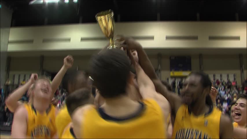 Augustana wins CCIW Tourament_20160229050907
