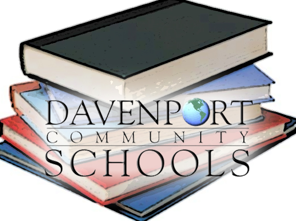 Davenport Schools