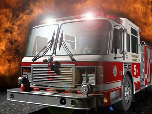 Fire Truck with Flames (L)_1440979842203.jpg