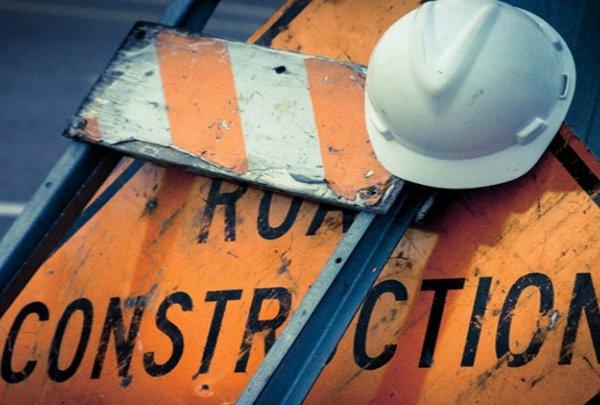Road Construction 2_1436467897743.jpg