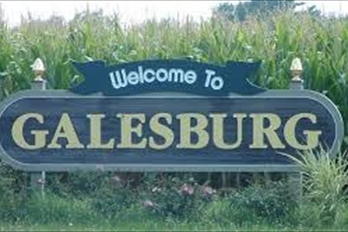 galesburg _3730471415523000361