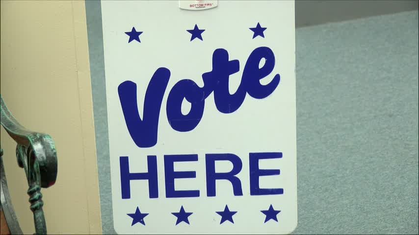 early voting in rock island county_04380283-159532