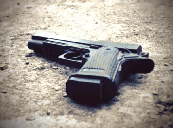 gun on ground_1454860354524.png
