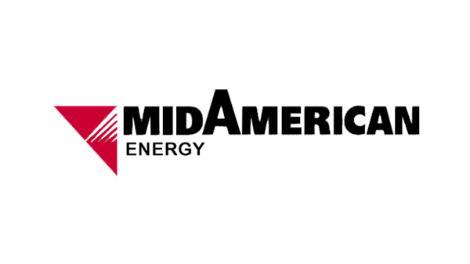 MidAmerican-Energy_1450394116161.jpg