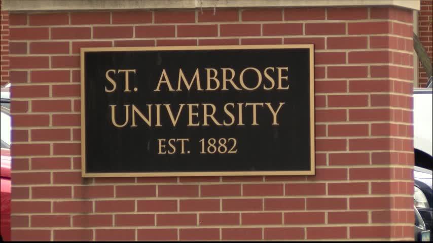 ST- AMBROSE MENINGITIS_48813410-159532