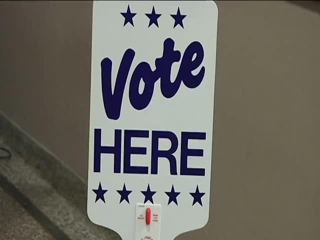 Same day voter registration_94802697-159532