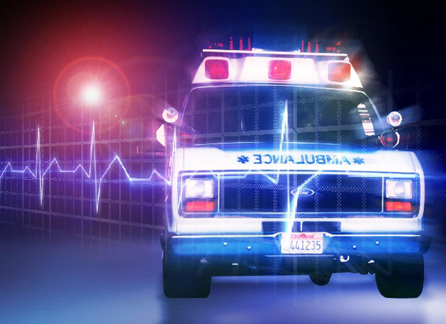 ambulance_1457314937810.jpg