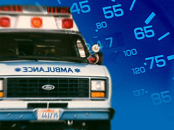 Car Accident Ambulance_1461457864140.jpg