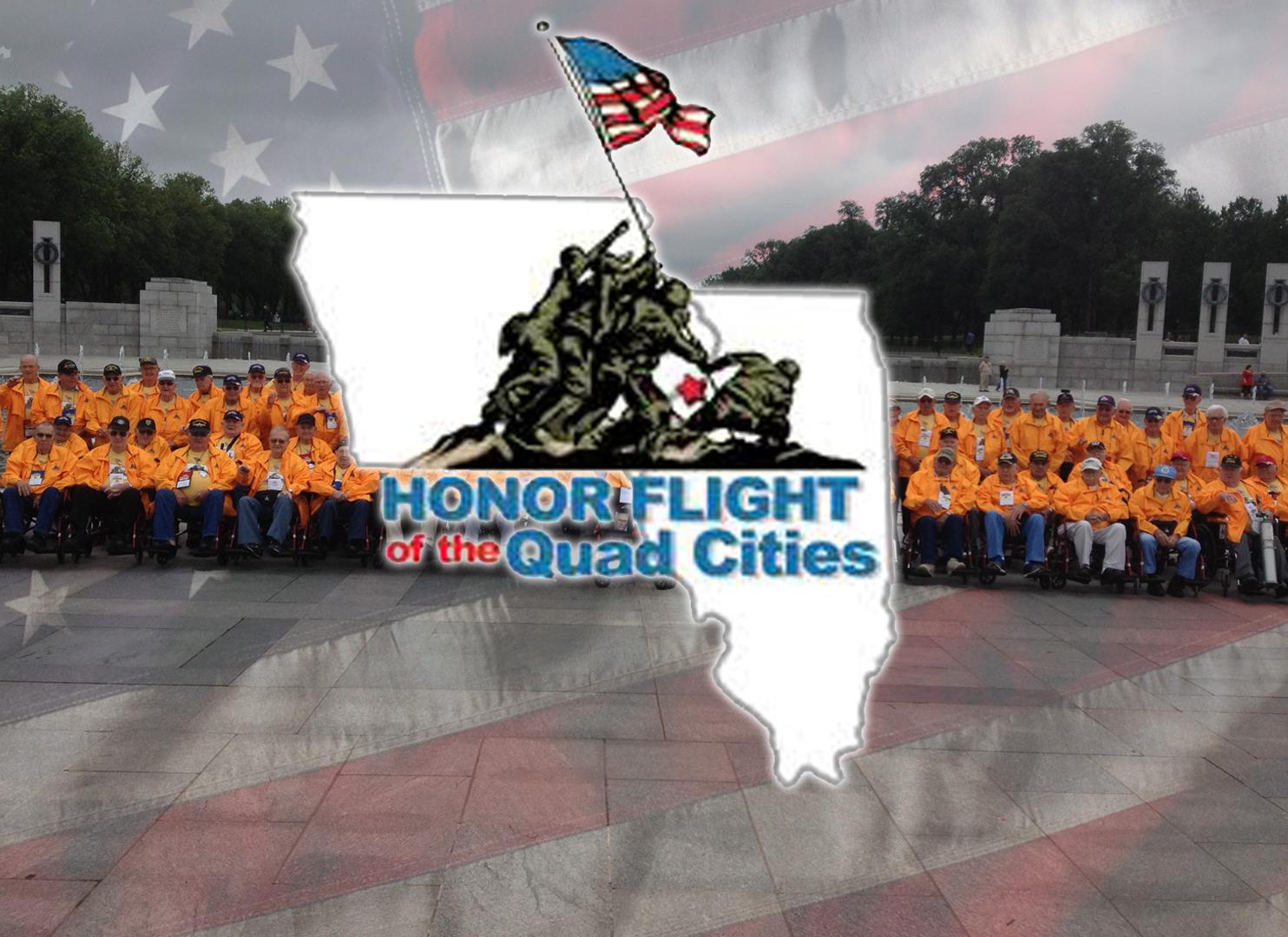 Honor Flight QC_1461274088486.jpg