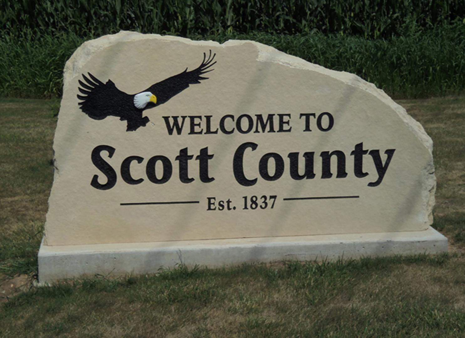 Scott County_1444776951756.jpg