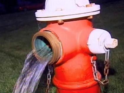 flush hydrant_1444675922494.jpg