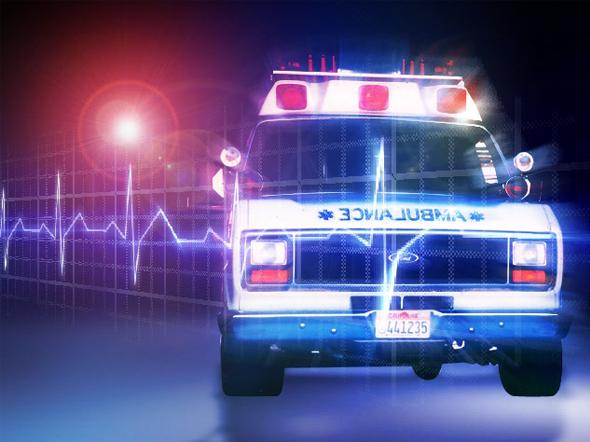 Ambulance_1461274489576.jpg