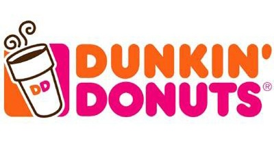 Dunkin--Donuts-logo-jpg_20160429212327-159532