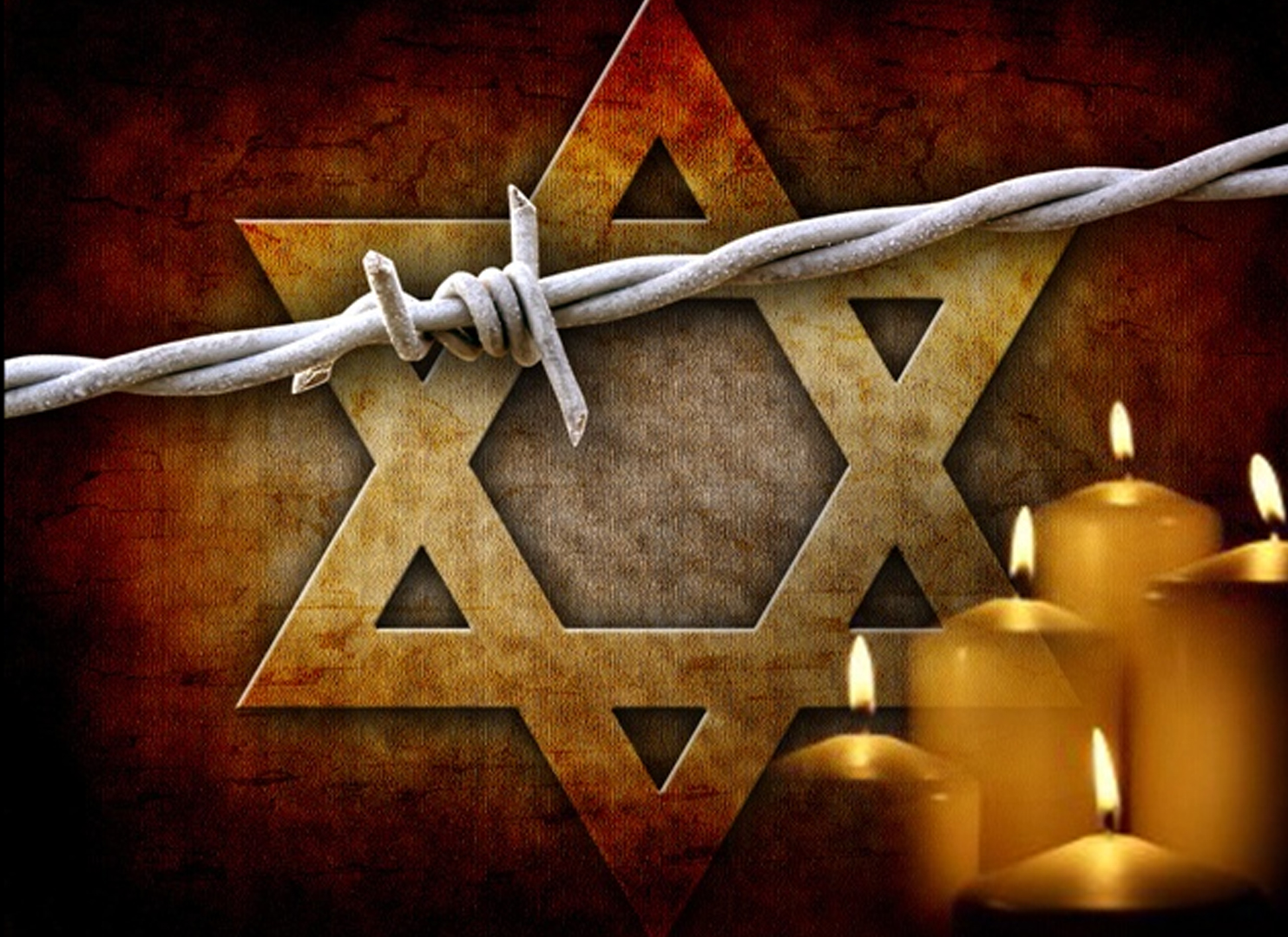 Holocaust Rememberance Day_1462150317007.jpg