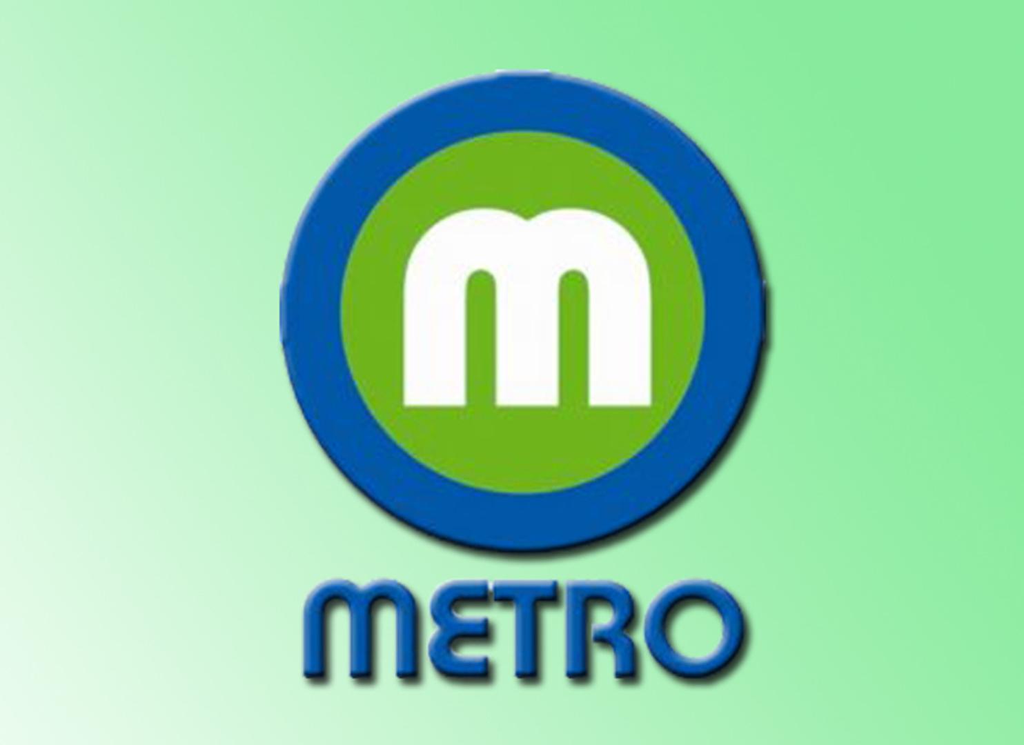 MetroLink_1464054651321.jpg