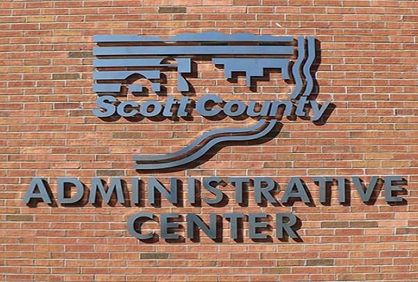 SCOTT COUNTY BUILDING 2_1462399248403.jpg