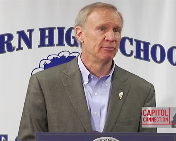 This week- Rauner says he-d pay for special session_85359693-159532