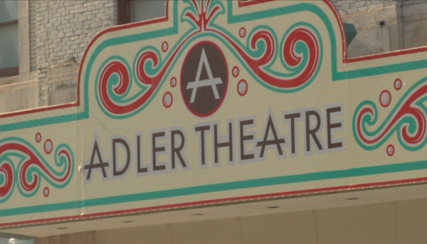 adler theatre_1463710913886.png