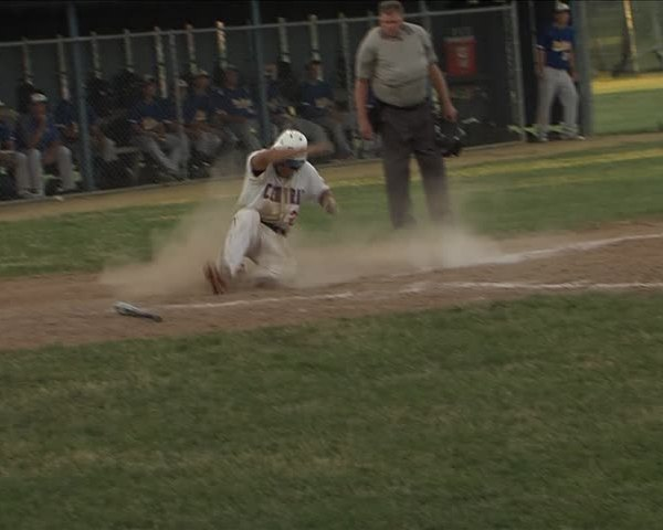 Central Baseball Confident More Success Is Coming_20160622234701