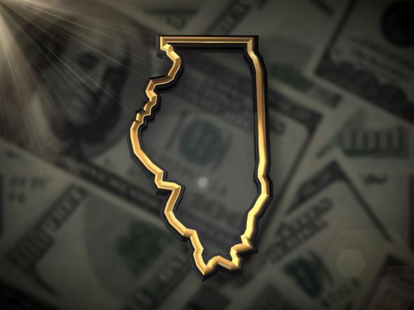 Illinois Money 2_1467343320994.jpg