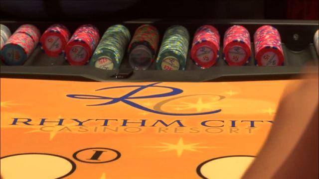 New Rhythm City Casino_96883567-159532