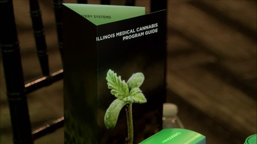 QC-s first medical marijuana expo_05710145-159532