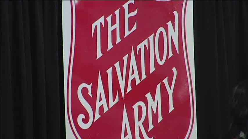 Salvation Army program helps single parents in Illinois_20856848-159532